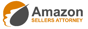 AMAZON SELLERS ATTORNEY